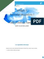 ContrerasSantillán_Nadia_M05S1AI1