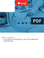 CCPR03_U4_GA.pdf