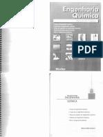 Vale a pena estudar Engenharia Química - Marco Aurélio Cremasco.pdf