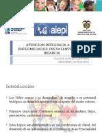 INTRODUCCION_AL_AIEPI_CLINICO