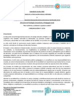 PCyPS COMUNICACIÓN 11-20