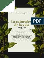 D2-NATURALEZA-DE-LA-VIDA-E5