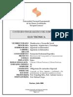 programa ezequiel zamora.pdf
