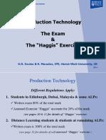 PT Exam Advice 2014v2.pdf