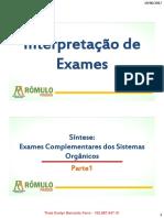Interpretação de exames bioquímicos.pdf