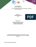 Unidad 2_ Fase 3_Convergencias_ y_diferencias socioculturales_100007A_471