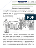 SALOMON1.docx