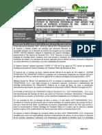 3. ESTUDIO PREVIO REINEL GARRIDO