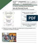 REPASO DE PERSONAL SOCIAL SEGUNDO TRIMESTRE.docx