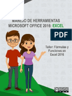 TallerAA2_Excel Solucion