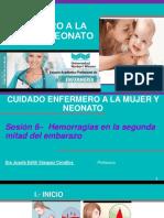 6.-_HEMORRAG_OBST_SEGUNDA_MITAD_EMBARAZO