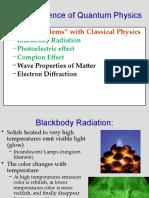 2 Black Body Radiation.pptx