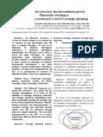 El_balanced_scorecard_una_herramienta_pa.docx
