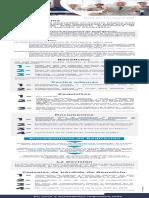 Crr1 Mail_Decreto488de2020 (2).pdf