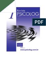 RevistaPsicologN1V1Artigo8