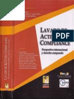CARO CORIA - Lavado de Activos y Compliance.pdf