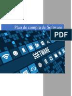 AA1-E4-Plan de Compra de Software