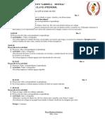 actividades planeacion artes (1).pdf