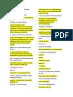 GUIA DE DERMATOLOGIA (3)