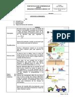 Portafolio++Fisica+10