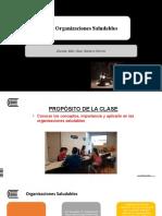 UNIDAD_4_TEMA 4_ Organizaciones Saludables