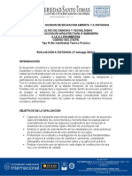 EV.  DIS. 73276  VIAS Y PAVIMENTOS  1a entrega 2020-2.pdf
