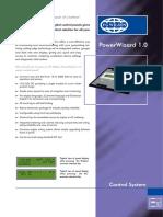 PowerWizard_1(GB)(0208).pdf