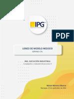 proyectos 21.pdf