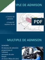 multiples-150319023307-conversion-gate01