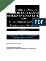 CREACION DE LANDING PAGE.docx