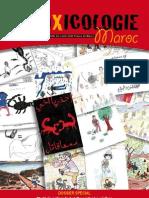 Toxicologie maroc - piqûres et envenimations scorpioniques - opr02J8V.tmp