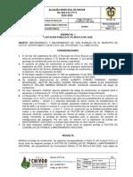 2 ADENDA N° 01.pdf