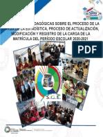 Orientaciones Pedagogica de la Carga de la Matricula Escolar 2020-2021_2.pptx