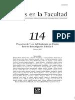 591_libro.pdf