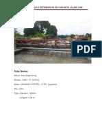 Informe rodillo concreto (3)