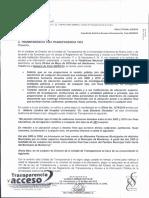 1 Principal - Documento UANL