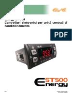 ST500_Manuale_Utente_12_07_ITA_8MA00206_bc1a3df0-6a3f-4a33-981d-f16215ec54bf.pdf