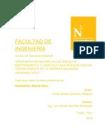 Sánchez Delgado Christ Alcides.pdf - 2019 tesis propuesta upn.pdf