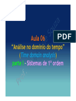 contr_systems_ppt06p