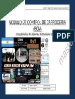 DMax-SPA-5-BCM_Training-ESPANOL_1.1-REVOK-01-Modo-de-compatibilidad