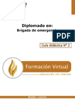 Guia Didactica 2-BE.pdf