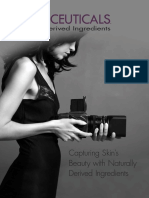 asset-capturing-skins-beauty-with-naturally-derived-ingredients.pdf