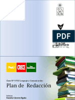 clase 9 lenguaje - plan de redacción.pdf