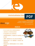 articles-104788_ArchivoPowerPoint_0 (1) CORIA