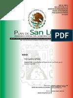05-PEESLP-2020.pdf