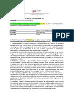 Control de lectura 1 TDA 202002