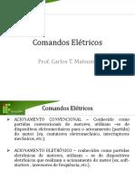 Aula_Comandos_Eletricos_Industriais