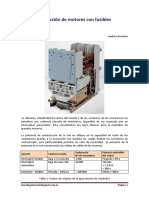 Protección de Motores con Fusibles. Andres Granero.pdf