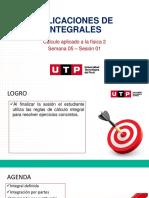 s05.s1 - Separata de clase.pdf