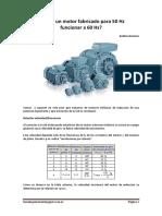 Motores 50 Hz a 60 Hz. Andres Granero.pdf